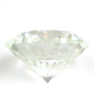 天然グリーンダイヤモンドルース(裸石)