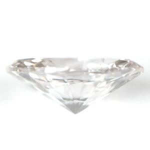 【タイプ2-a型】天然ダイヤモンドルース