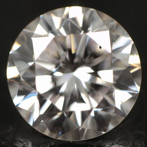 【タイプ2-a型】天然ピンクダイヤモンドルース