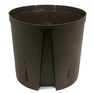 水耕栽培 育成ポット 内容器22パイ ハイドロカルチャー用