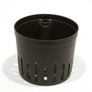 水耕栽培 育成ポット 内容器9パイ Lサイズ ハイドロカルチャー用