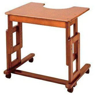 支援桌子B金太郎轮椅