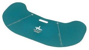 イージーモーション MEMV Bタイプ ブーメラン型 モルテン スライディングボード スライドボード 車椅子