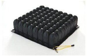 ロホクッション ハイタイプ セル高さ10cm 車椅子 介護用品