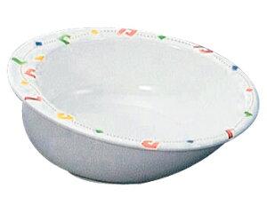 メラミン食器 リズム 小鉢(小)MS-41RRZ 介護用品 お皿