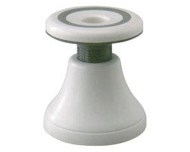 シャワーチェア ベンチシャワー 回転いすユーランド ガードなし・ハイタイプ A型 / U001 座面回転