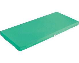 メディマット 医療用フルサイズ 幅91cm BF918T 防水 耐圧分散マットレス 介護用品
