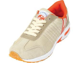 超级V#003日进橡胶运动鞋男女兼用