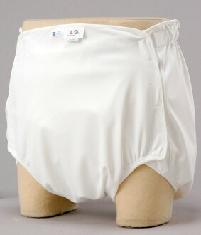 透潮性尿布覆盖物布尿布专用的锦尿布覆盖物