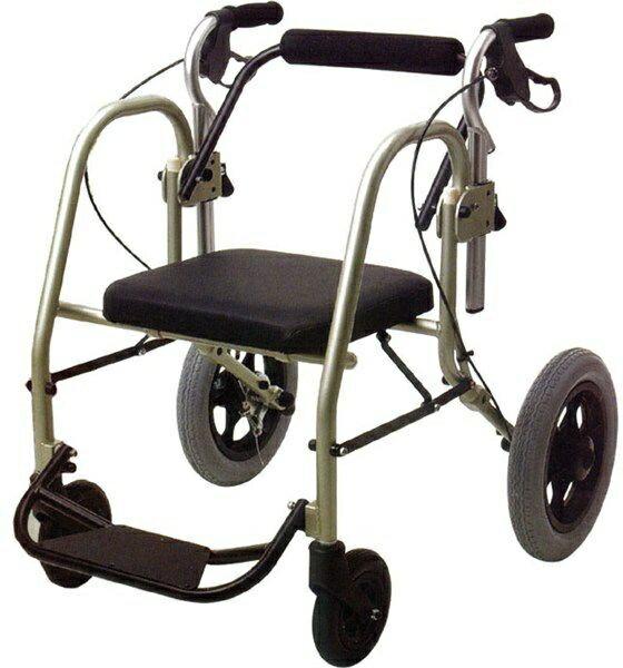 歩行器 介護用品 次世代歩行車 NOPPO hkz カナヤママシナリー 歩行車 リハビリ 高齢者用