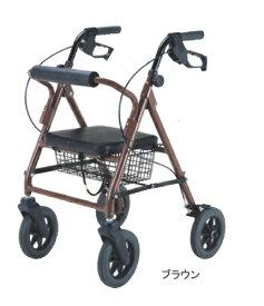 歩行車 歩行丸 HXS-50 マキテック 歩行器 リハビリ 歩行補助 介護