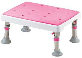 折りたたみ浴そう台 パタピタくん やわらか天板タイプ 介護用品 風呂椅子 風呂いす 浴槽台 踏み台 腰掛け