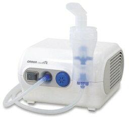 針對壓縮機式噴霧器NE-C28歐姆龍健康管理在家的護理用品
