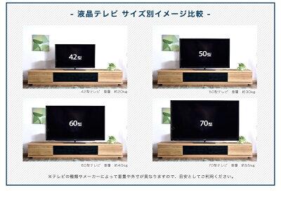 テレビ台テレビボード