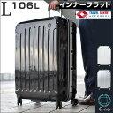 キャスター スーツケース フレーム