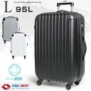 スーツケース キャリーバ