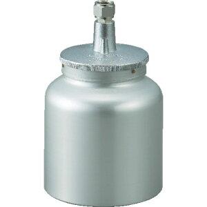 トラスコ中山 TRUSCO 塗料カップ 吸上式用 容量1.2L tr-3037665
