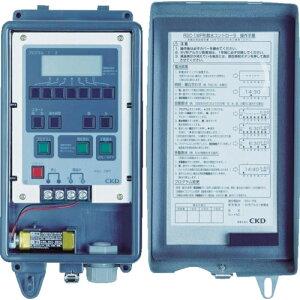 CKD CKD 自動散水制御機器 コントローラ tr-3768759