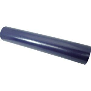 日東 金属板用表面保護フィルム SPV-M-6030 0.06mm×1020mm×100m ライトブルー tr-3615839
