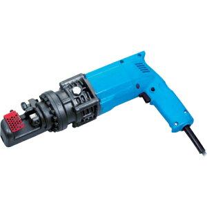 オグラ オグラ 油圧式鉄筋カッター HBC-316