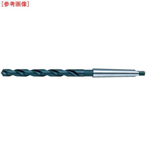 三菱マテリアルツールズ 三菱K コバルトテーパー6.5mm KTDD0650M1