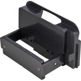 シャープ IG-B200用交換用PCIユニット IZ-CB200【納期目安:01/30入荷予定】