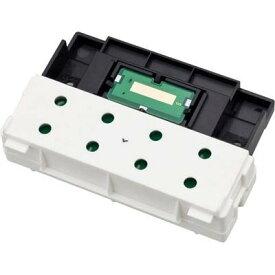 シャープ IG-B100用交換用PCIユニット IZ-CB100【納期目安:09/13入荷予定】