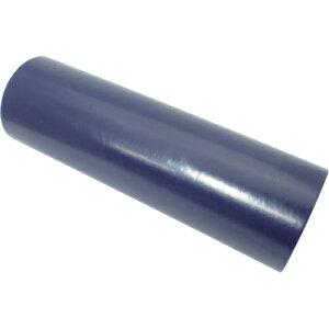 日東 金属板用表面保護フィルム SPV-M-6030 0.06mm×200mm×100m ライトブルー tr-4321375