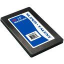 SUPER_TALENT SSD 2.5インチIDE 64GB FE8064MD2D FE8064MD2D