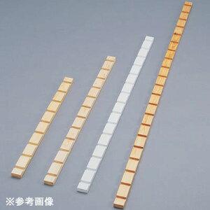 アイリスオーヤマ ラック支柱 DTR-2100 ホワイト 4905009361229
