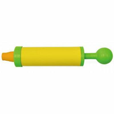 その他 【72個セット】ペットボトル圧縮機「吸いまっせ」 2211901
