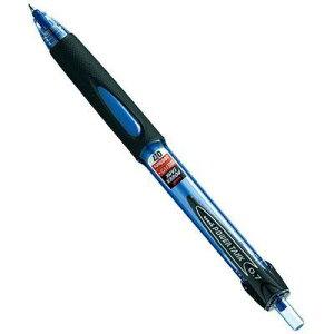 三菱鉛筆 加圧式ボールペン07青 裸 SN200PT07.33 4977292174282