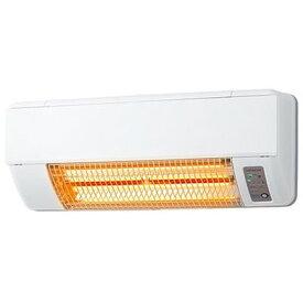 【あす楽対応_関東】日立 「ゆとらいふ ふろぽか」浴室暖房専用機 壁面取り付けタイプ防水仕様:単相交流100V仕様(※取付工事費は含まれて下りません) HBD-500S