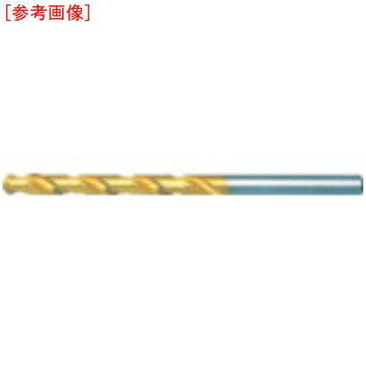 三菱マテリアルツールズ 三菱K ストレートドリル5.0mm GSDD0500