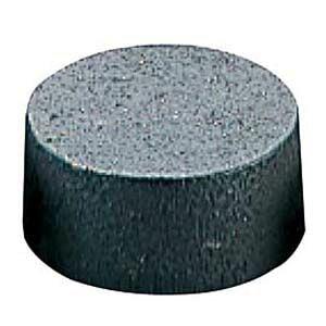 トキワ 鉄 ペレット 710 小(φ55)丸型 PPL07003