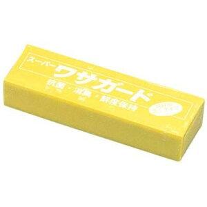 虎変堂 消臭・除菌剤 冷蔵室用 ワサガード スーパー 100g XWS03