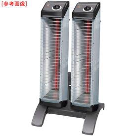 ダイキン工業 ダイキン 遠赤外線セラムヒート(床置スリム/ツイン)電源コード ERK30ND