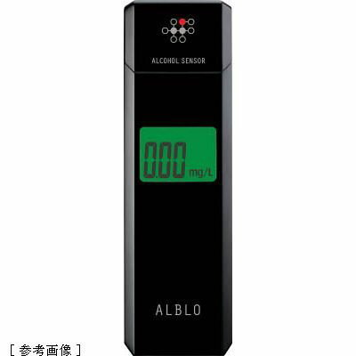 タニタ TANITA アルコールセンサー HC−310−BK HC310BK