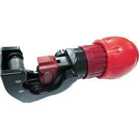 ロブテックス バリの出にくいチューブカッタ (TC127) 4963202090063