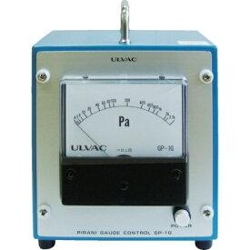 アルバック販売 ULVAC ピラニ真空計(デジタル仕様) GP−1000G/WP−02 GP1000GWP02