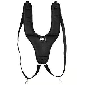 MEINL ジャンベ用ストラップ Professional Shoulder Strap MDJS2 【国内正規品】 0840553079197