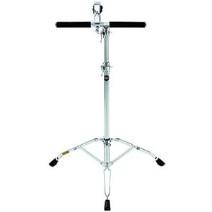 MEINL ボンゴスタンド Professional Bongo Stand TMB 【国内正規品】 0840553053319
