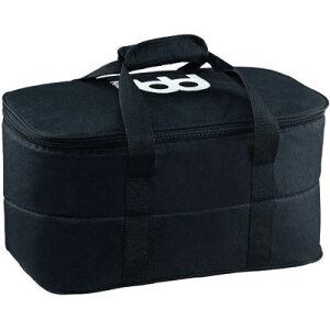 MEINL ボンゴバッグ Bongo Gig Bag MSTBB1 【国内正規品】 0840553069457