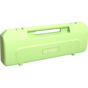 KC 鍵盤ハーモニカ メロディピアノ P3001-32K専用ケース ライトグリーン P3001-CASE/UGR 4534853067812