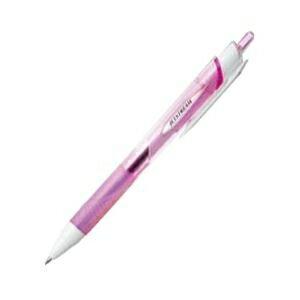 その他 (業務用セット) 三菱鉛筆 ジェットストリーム2&1 多機能ペン 2色ボールペン(黒・赤)+シャープ0.5 MSXE3-500-07.13 黒 赤 1本入 【×10セット】 ds-1532303