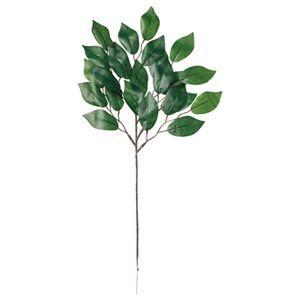 その他 (まとめ) フィットポスト 造花(榊) 1個 【×20セット】 ds-1584679