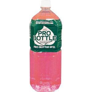 ホワイトプロダクト プロヒートグリーン専用液体燃料プロボトル 2L 282-W NPR0201