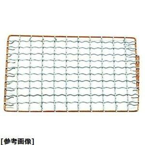 永田金網 飛騨コンロ用亜鉛引金網(5号用 (125×125)) QHD05005