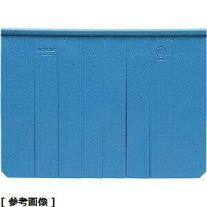 TKG (Total Kitchen Goods) レーバン食器洗浄機用スプラッシュカーテン(大) ISY1803