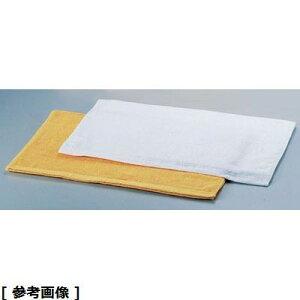 橘屋 業務用バスタオル(6枚入)(白) VBS021B